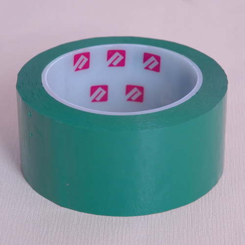 mylar insulated tape